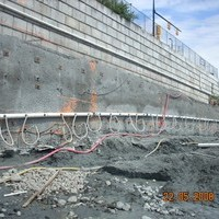 NCS Fluid Systems Wellpointing Installation Services