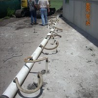 NCS Wellpointing Installation Services
