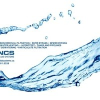NCS Fluid Handling Systems Engineered designs