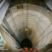 EPCOR and NCS Fluid Handling Systems sewer bypass system design performs better than anticipated