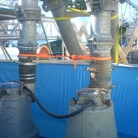 Onsite Water / Fluid Handling Systems