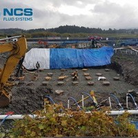 NCS Wellpointing Services
