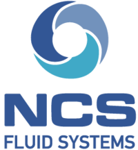 NCS Fluid Handling Systems Safety Role