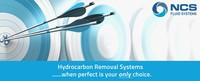 Engineered Hydrocarbon Removal Systems